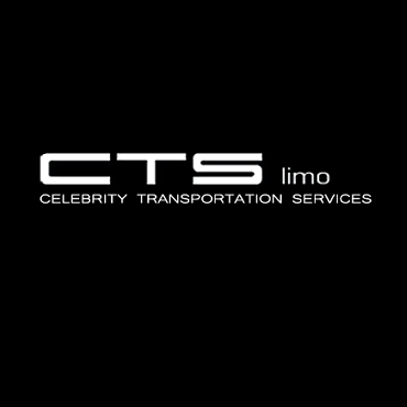 Celebrity Transportation Services Inc. logo