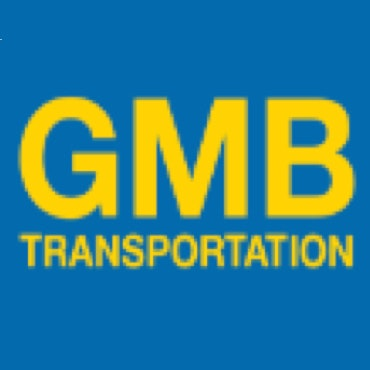 GMB Transportation