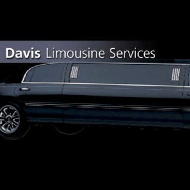 Davis Limousine