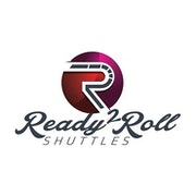 Ready2Roll Shuttles Ltd