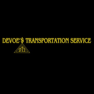 Devoe's Transportation Services