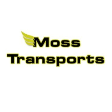 Moss Transports