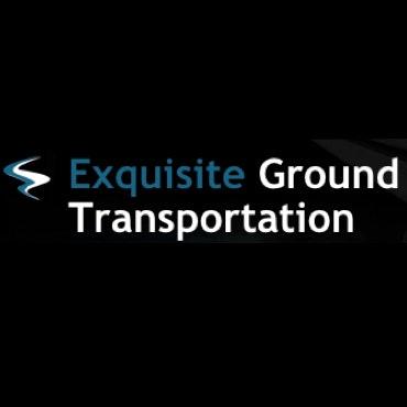 Exquisite Ground Transportation