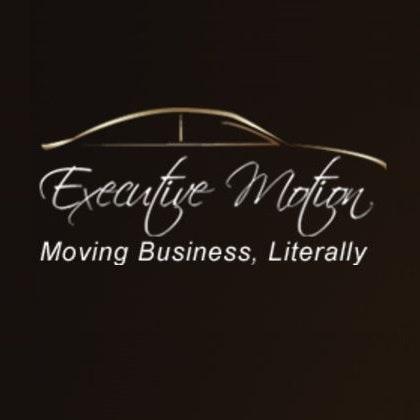 Executive Motion