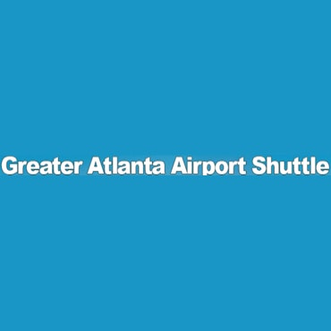 Greater Atlanta Airport Shuttle