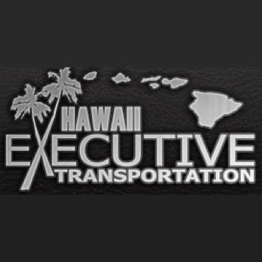 Executive Airport Shuttle