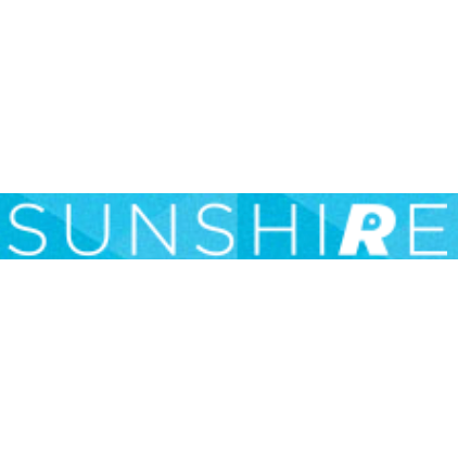 Sunshire Shuttle logo