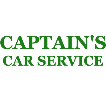 Captains Car Service