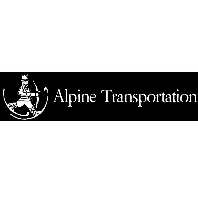 Alpine Transportation