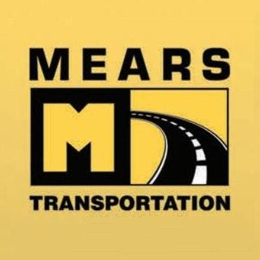 Mears Transportation