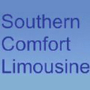 Southern Comfort Limousine