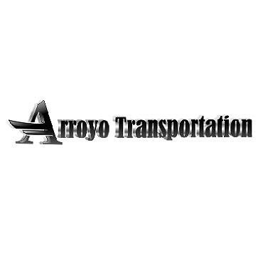 Arroyo Transportation LLC logo