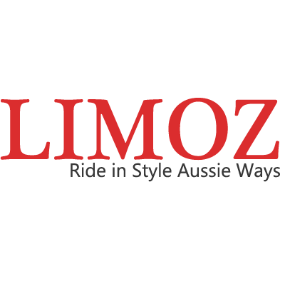 Limoz Australia
