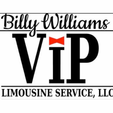 Billy Williams VIP Limosuine Service LLC
