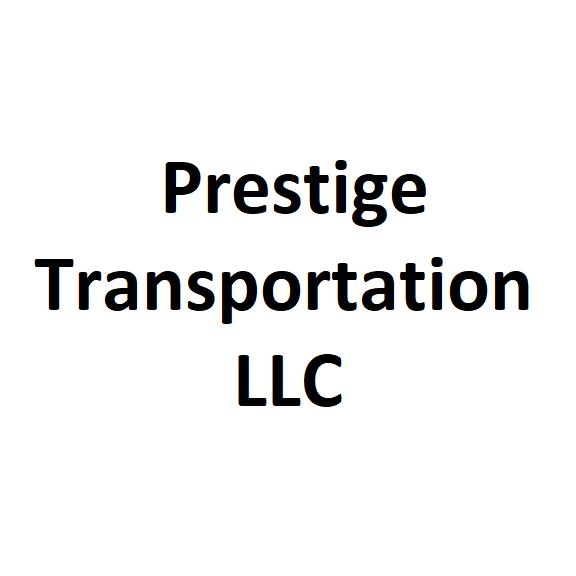 Prestige Transportation LLC logo