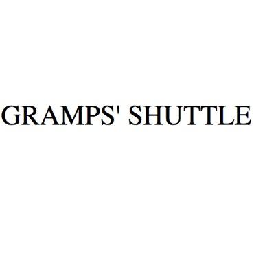 Gramps' Shuttle logo