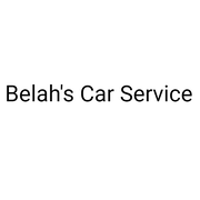 Belah's Car Service