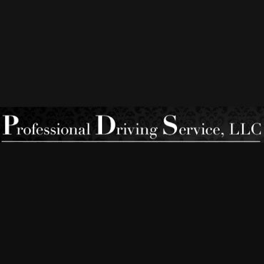Professional Driving Service