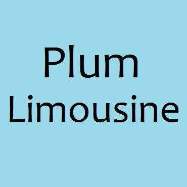 Plum Limousine