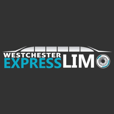 Westchester Express Limo logo