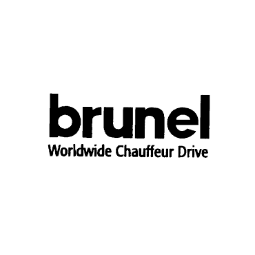 Brunel Worldwide Chauffeur Drive