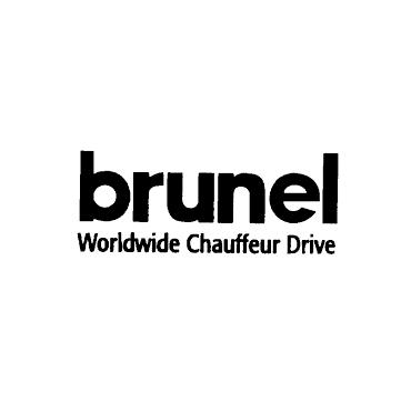 Brunel Worldwide Chauffeur Drive logo