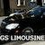 GS Limousine logo