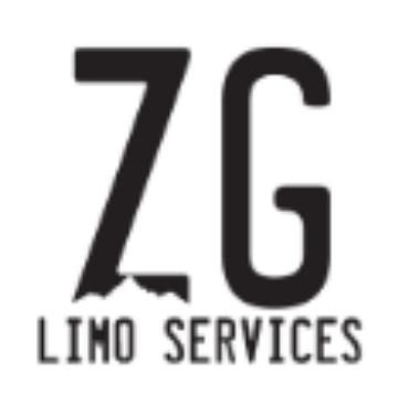 ZG Limo