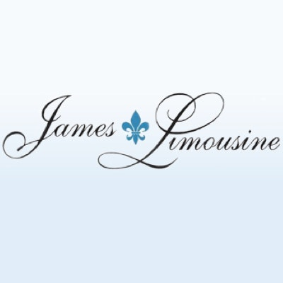 James Limousine Service