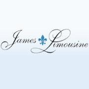 James Limousine Service