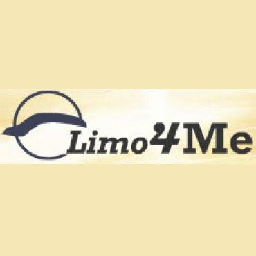 Limo4me