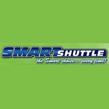 Smart Shuttle logo