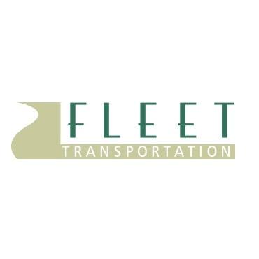 Fleet Transportation logo