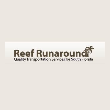 Reef Runaround