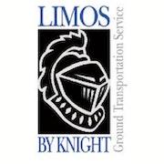 LimosByKnight