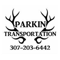 Parkin Transportation Service