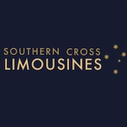 Southern Cross Limousine Cairns