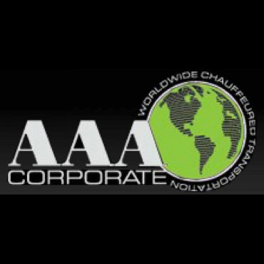 AAA Corporate Transportation & A C Limo