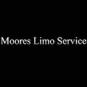 Moores Limo
