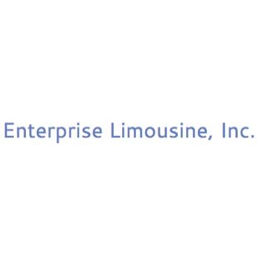 Enterprise Limousines Inc logo
