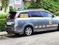 Malaysian Airport Taxi