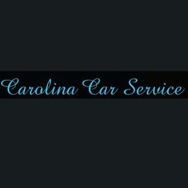 Carolina Car Service
