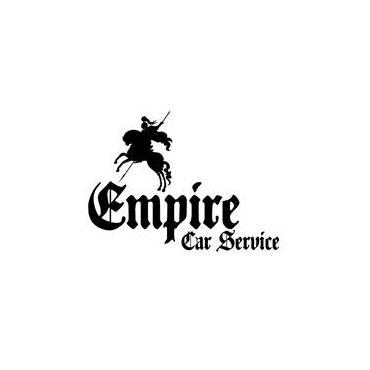 Empire Car service