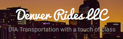 Denver Ride LLC