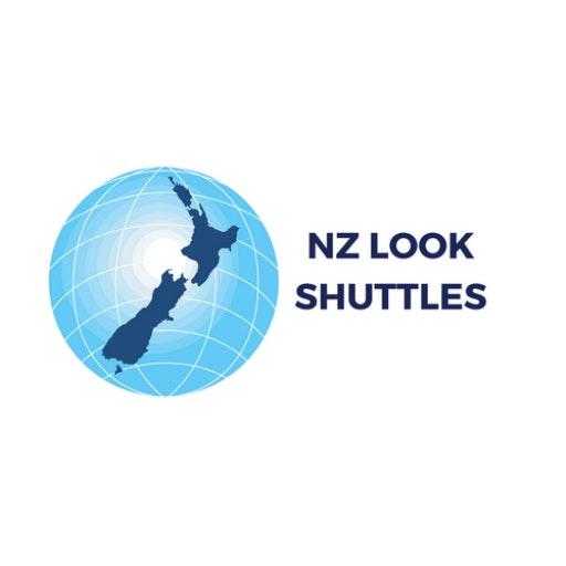 NZ Look Shuttles