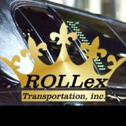 ROLLex Transportation
