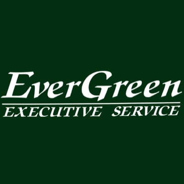 Evergreen Taxi Service
