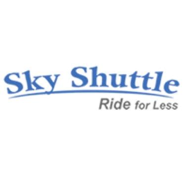 Sky Shuttle