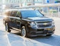 Execucar - Premium Van