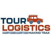 Tour Logistics